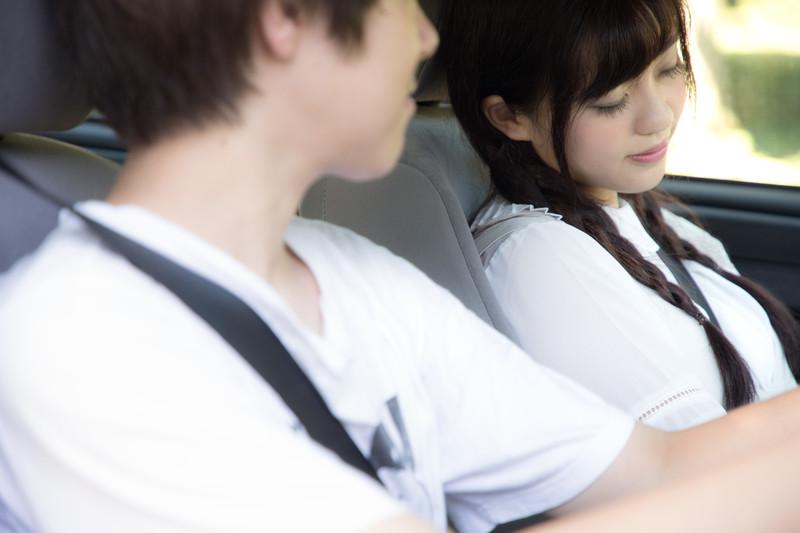 学生社会人遠距離 長続きコツ余裕がある日は恋人サービス